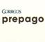 Nace Correos Prepago, una nueva tarjeta recargable que facilita los pagos seguros