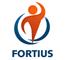 AEERC y Altitude buscan a los mejores profesionales del Contact Center para galardonarlos en la 8ª edición de los premios FORTIUS