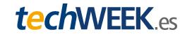techWEEK.es